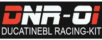 DNR-01
