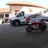 motorrad-nebl_sep16_121