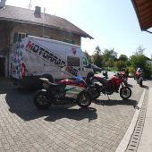 motorrad-nebl_sep16_125