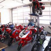 motorrad-nebl_sep16_067
